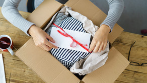 Gift Planning: How to Best Structure Gifts of Land, Cars, or Insurance (Part 2)