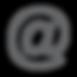 garage piou, 49, break, monospace, berline, break, utilitaire, fourgon, camionnette, véhicule, occasion, neuf, mauges, poitevinière, cholet, réparations, vente, mécanique, carrosserie, vidange, pare-brise, bris de glace, dépannage, achat, voiture, location