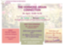 Hormone-Brain Connection Flyer.png
