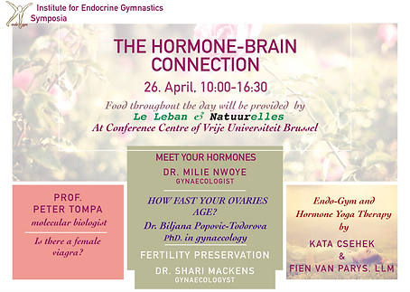 Hormone-Brain Connection Flyer.png