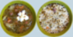 EAsy Soups as Meal 1b_edited.jpg