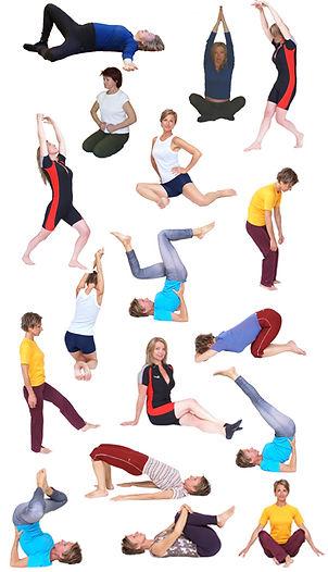 edo-gym exercises