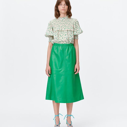 Troon in Rose/Green by Munthe