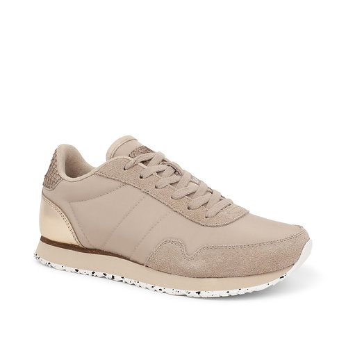 Nora III Classic Trainers by Woden