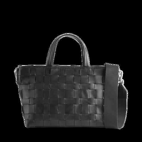 Vita Shopper Bag by Markberg