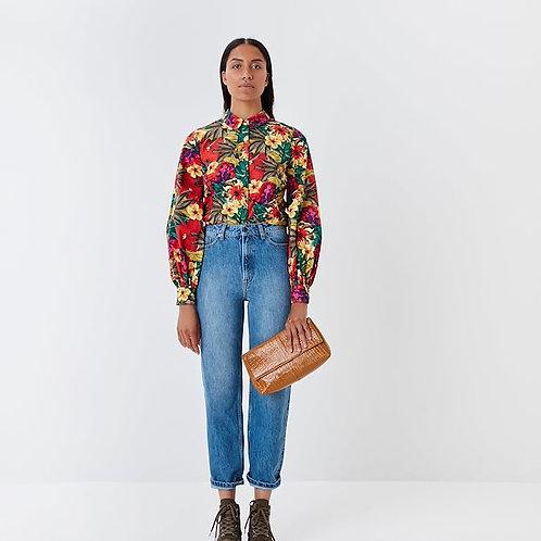 DacyGZ Straight Jeans by Gestuz