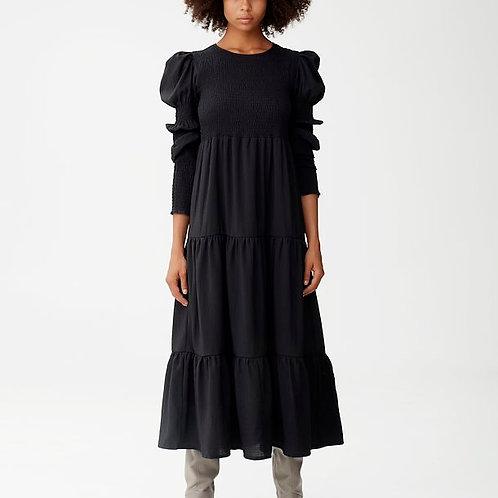 MazziGZ Dress by Gestuz