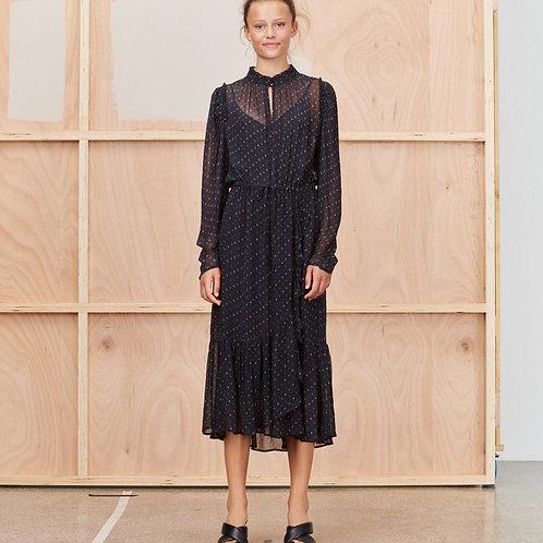 Tacca Dress by Munthe