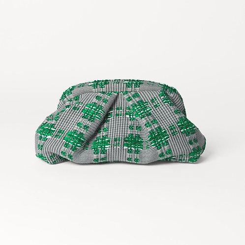 Patia Bonita Clutch Bag- by Becksondergaard