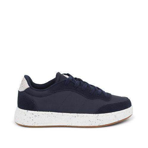 May in Navy by Woden
