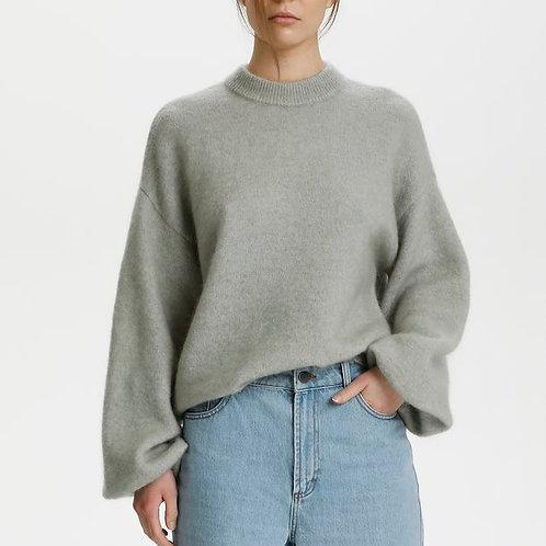 DebbieGZ Soft Pullover by Gestuz