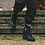 Thumbnail: Black Walking style boot by Angulus