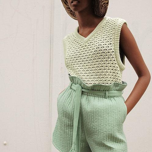 Ember Shorts by Samsoe Samsoe