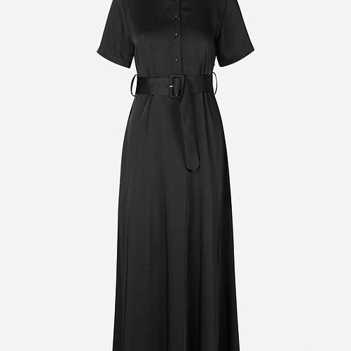 Lola Dress by Munthe