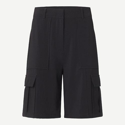 Citrine Shorts by Samsoe Samsoe