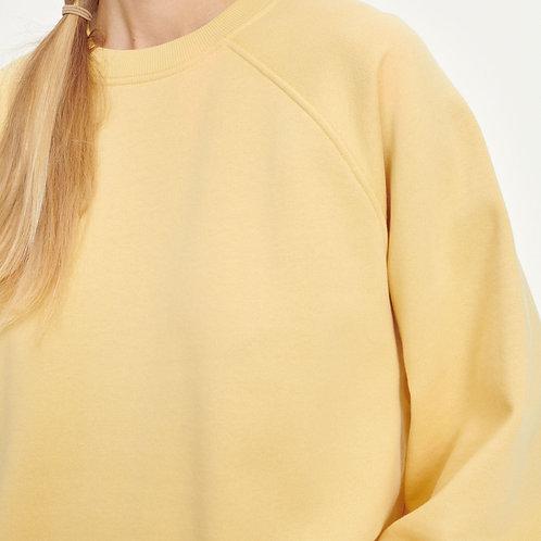 Adelphine Sweatshirt by Samsoe Samsoe