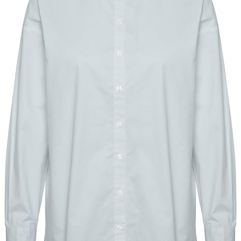 StellaGZ Oversized Shirt by Gestuz