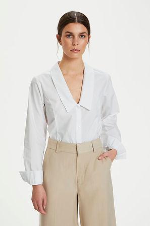 bright-white-jilangz-langaermet-skjorte