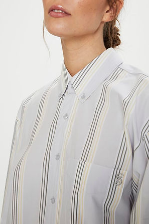 army-yellow-stripe-jilangz-long-sleeved-