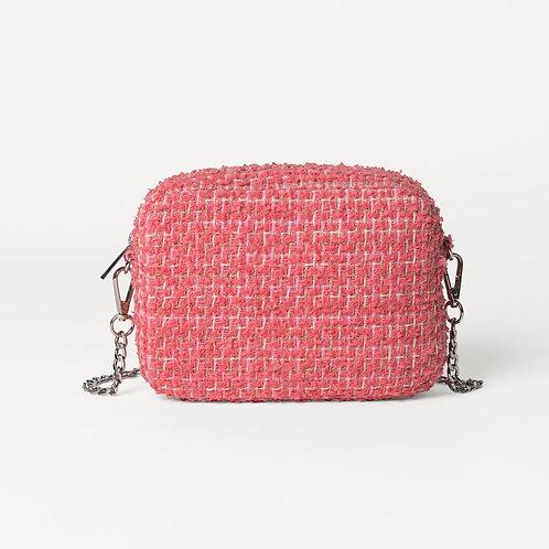 Flufsy Pica Bag- by Becksondergaard