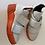 Thumbnail: Gasoline Bianco Sneaker by Lofina
