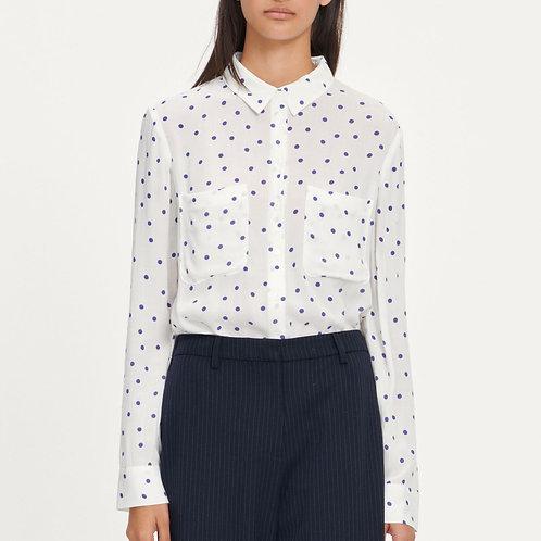 Milly Shirt by Samsoe Samsoe