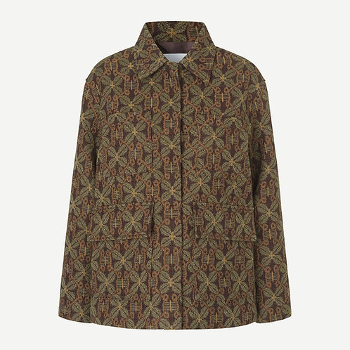 Kamari Jacket by Samsoe Samsoe