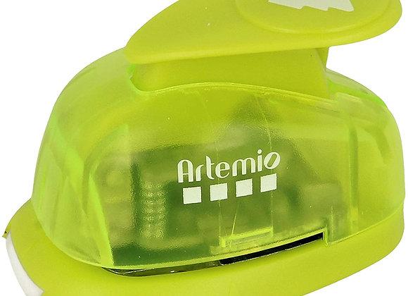 Perforatrice sapin VIHCP138 - Artemio