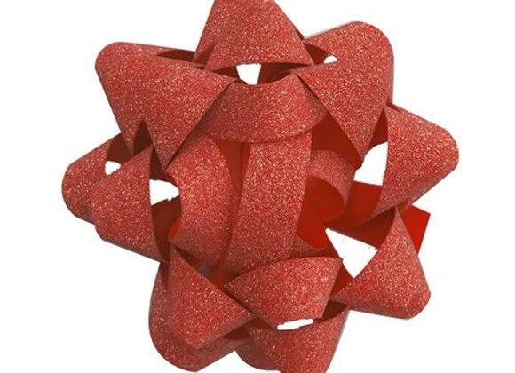 Choux rouge pailleté - Draeger