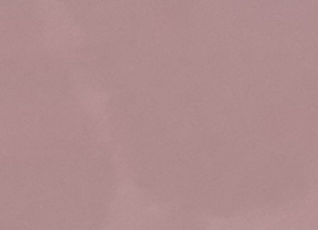 PEINTURE ACRYLIQUE ROSE PALE 50ML - GRAINE CREATIVE