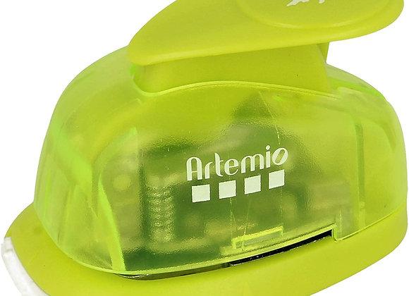 Perforatrice feuille VIHCP156 - Artemio