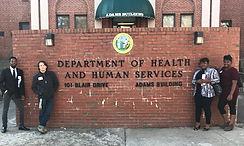 1-9-18 YM Advocacy at NC DHHS.jpg
