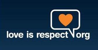 LoveIsRespect_logo.jpg