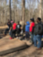 Ropes Course 2.JPG