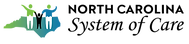 NC-System-of-Care-Logo-Final-01.png