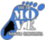 Youth Move NC logo blue.png
