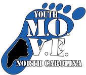 Youth Move NC logo.png
