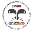 Latvia has been appointed to host the Platu 25 Worlds 2018