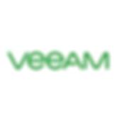 Logo-Licencia-Veeam.png