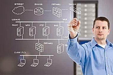 Networkconsulting.jpg