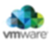 Logo-Licencia-Vmware.png