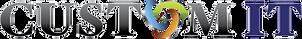 Logo 2 Custom It.png