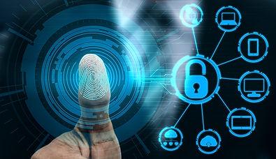 051218e5-bigstock-fingerprint-biometric-