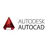 Logo-Licencia-Autocad.png