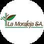 18_LaMoraleja.png