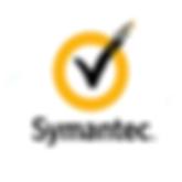 Logo-Licencia-symantec.png