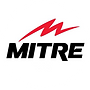 3_Radio-Mitre.png
