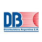 20_DB-distribuidora.png