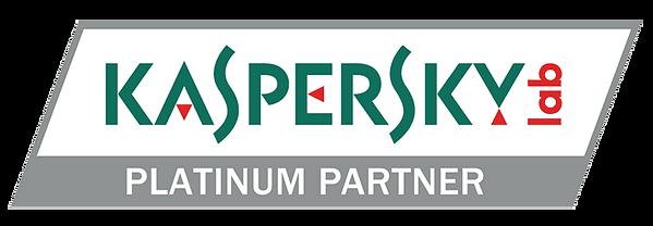 kaspersky-platinum-partner-logo.png