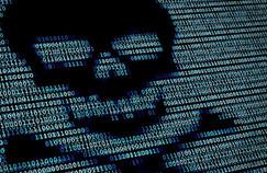 ¿Cómo prevenir ataques de ransomware?
